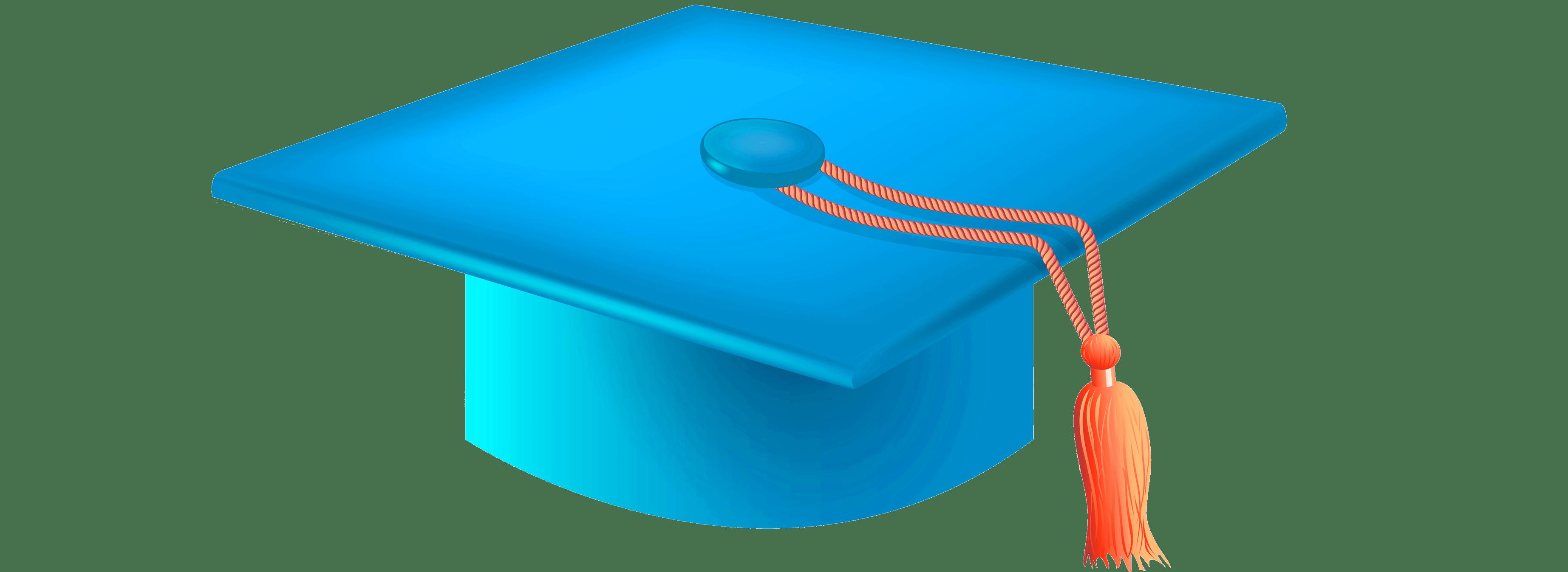 Веб-освіта